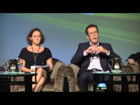 Moving towards a circular and restorative economy