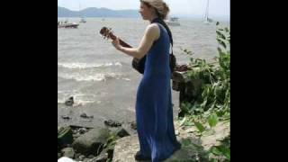 Watch Dar Williams The Pointless Yet Poignant Crisis Of A Coed video
