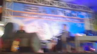 download lagu Ceng Zamzam - Qomarun gratis