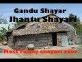 Jhantu Shayari Best Funny Shayari