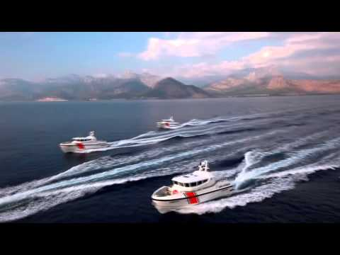 Turkish Military Power 2014 HD