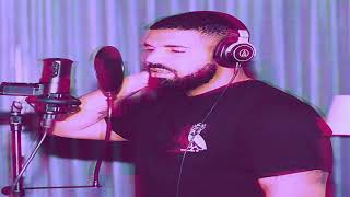 """FREE Drake Type Beat 2019 - """"Comfort Zone"""" (Freestyle) [Prod By Bandit Luce] *VENT*"""