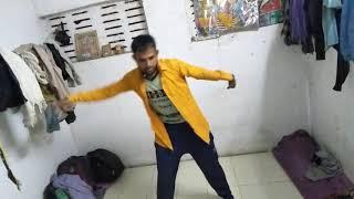 Nahi Marna Pyar Mai Tumse Yeh Kehna Hai Tumse Yeh Kehna Hai Tumhe Bhi Zinda Rehna Hai Mujhe Bhi Jin