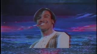 "Zebu - ""Essa Tal Liberdade"" (SPC Cover/Remix) ft. Phillip Nutt"