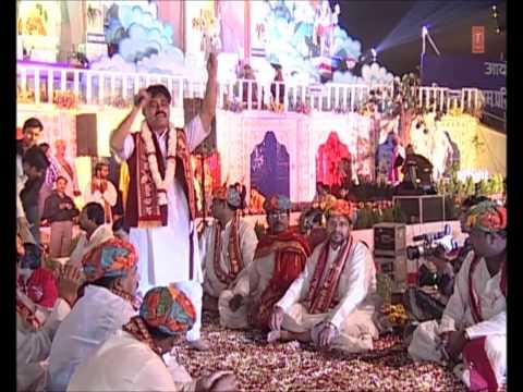 Duniya Kehti Sachcha Dwara Khatu Shyam Bhajan Full Video Song I Khatu Ke Raja video