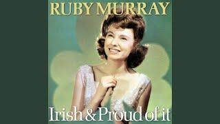 download lagu Bully Bully   Gail Gavan. gratis