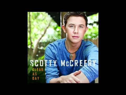 Scotty Mccreery - Dirty Dishes
