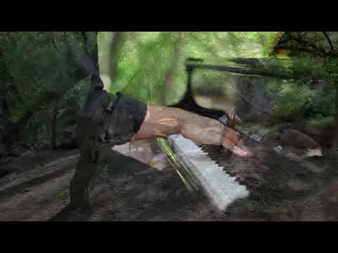 Christina Perri - A Thousand Years (Piano/Cello Cover) - ThePianoGuys