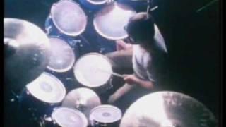 Download Lagu Sky - Toccata (Video) Gratis STAFABAND