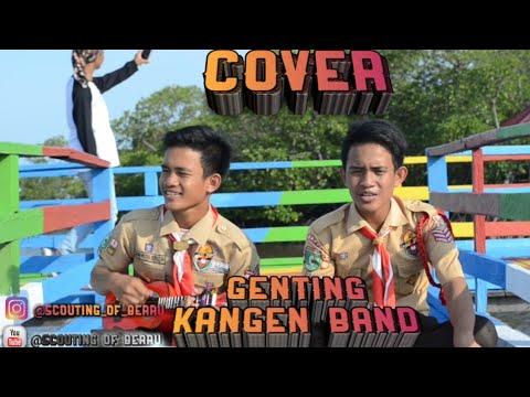 Download Dimas Gepenk Cover Ukulele Belagu