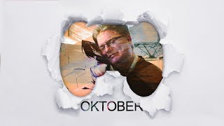 Best of Pietsmiet | Oktober 2018