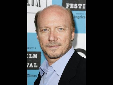 Paul Haggis Leaves The Church Of Scientology
