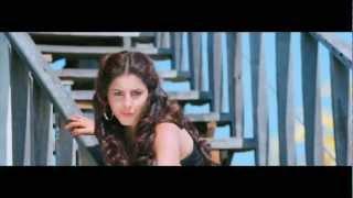 Ayalum Njanum Thammil - I Love Me Divaanishakal Song
