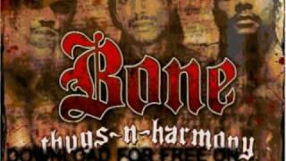 Watch Bone Thugs N Harmony Do It Again video