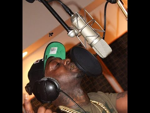 Mook Boy Freestyles [Unsigned Artist]