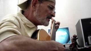 Vídeo 25 de Carlos Galhardo