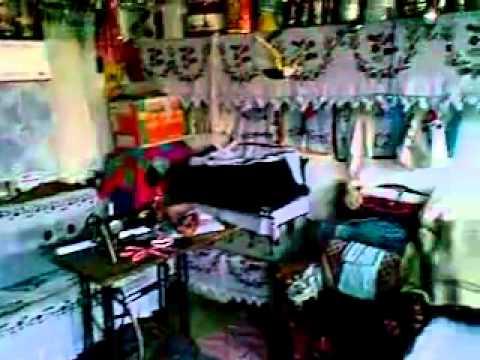 Sex Tilking Dr Shadery Sardar Pashto 2013 video