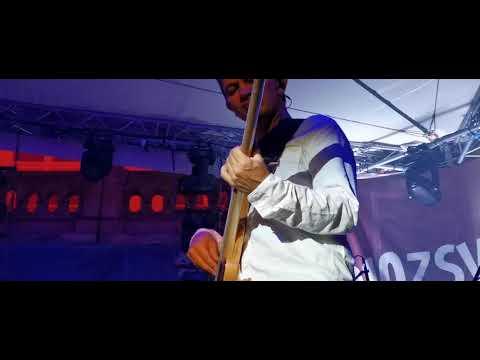sZempöl - Kolozsvári Magyar Napok 10 - 2019.08.19 ( Live )