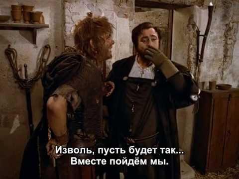 """Верди Джузеппе - опера """"RIGOLETTO"""" (""""РИГОЛЕТТО"""")"""