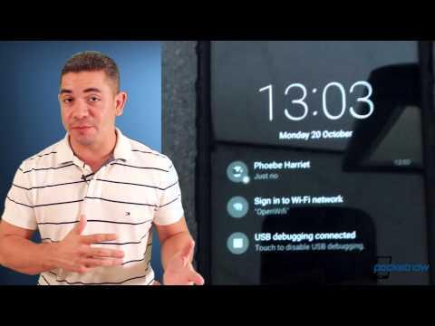 Apple breaks records, Nexus Ambient Display, Microsoft Lumia & more - Pocketnow Daily