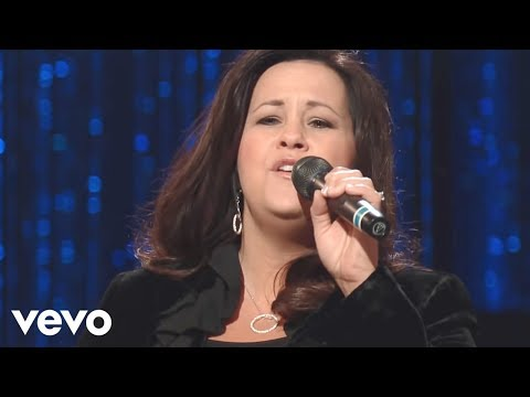 Burdens Are Lifted At Calvary [live] video