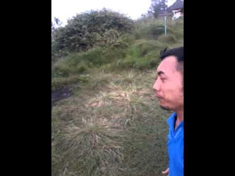 Bokep Abg Semak2 video