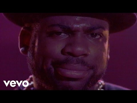 RUN-DMC - Mary, Mary Music Videos