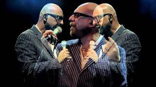 Mario Biondi - Nature Boy (da Yes You Live - 2010)
