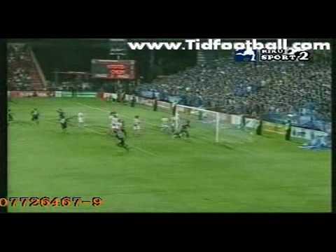 [TPL 28/05/10] Muangthong United 4-1 Chonburi FC.