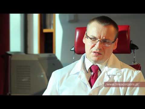 Operacje Plastyczne Dla Kobiet I Mężczyzn - Www.lineacorporis.pl