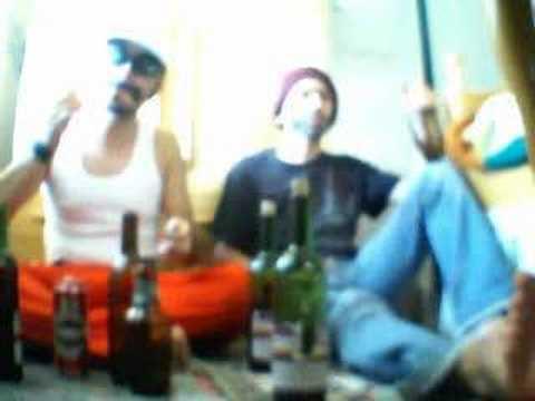 Kanka,tarkan,ebru Gündeş,sibel Kekilli,hilal Cebeci,komik, video