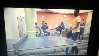 Sax Student Lounge Pkg