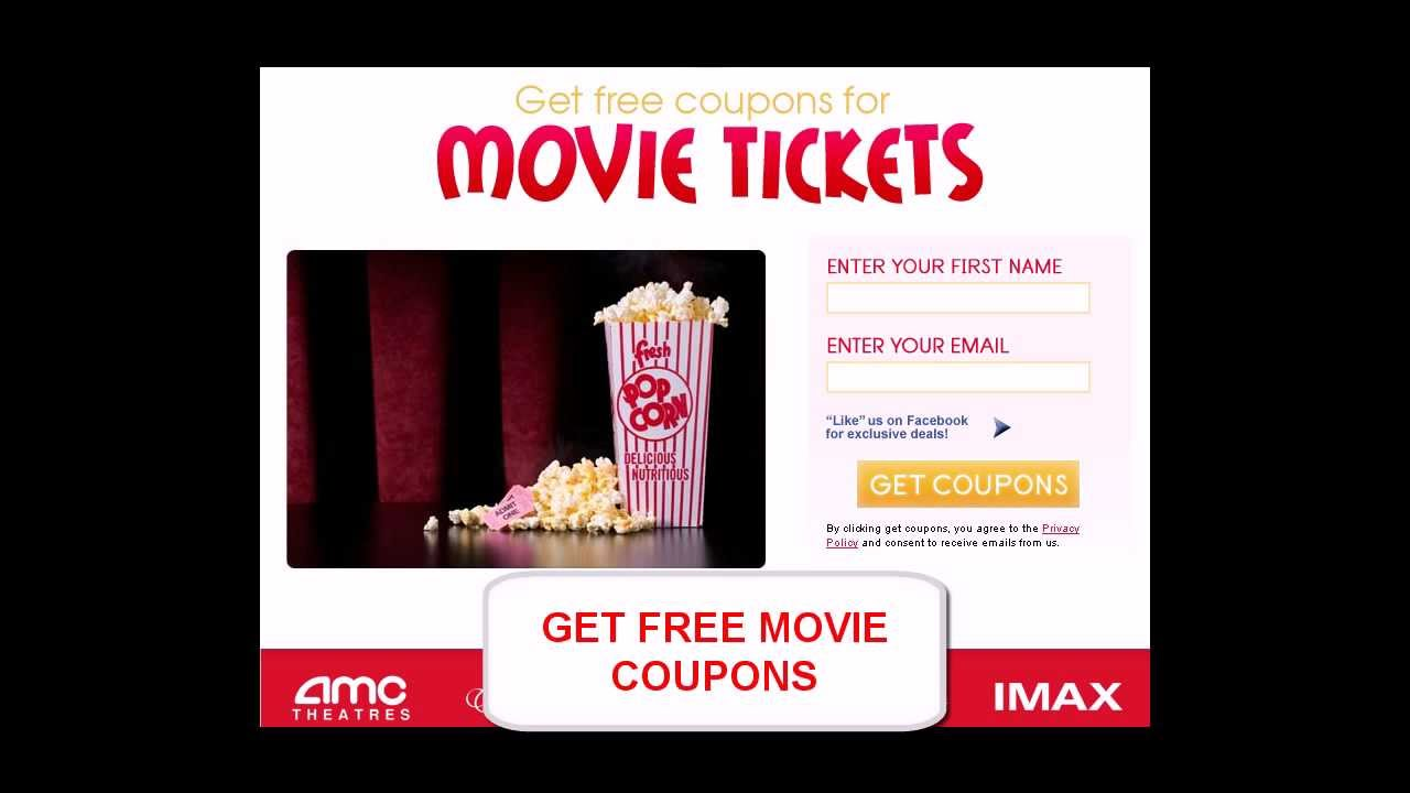 Check out our stores that offer Movies coupons and deals. The most recent Movies offer is 'Free Shipping on Everything All Season Long' from Best Buy. If you're looking for Movies coupons, then you've come to the right place. Below, you'll find a list of popular stores that sell all things related to Movies.