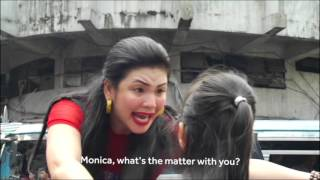 Mrs. Recto Full Movie With English Subtitles