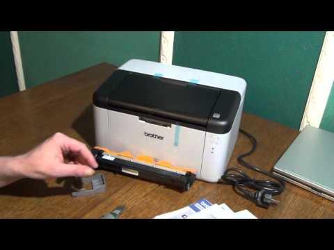 Лазерный принтер купить на алиэкспресс