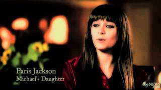 Michael Jackson | the man as a father