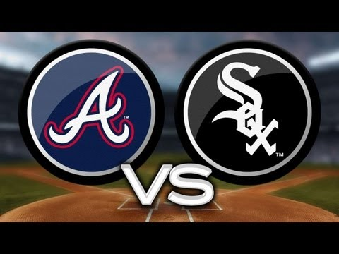 7/21/13: Strong defense helps White Sox in 3-1 win