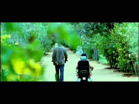 Mera Jeena Hai Kya Marna Hai kya Full Song | Aashayein | John...