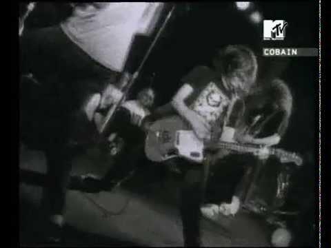 Mudhoney - Here Comes Sickness