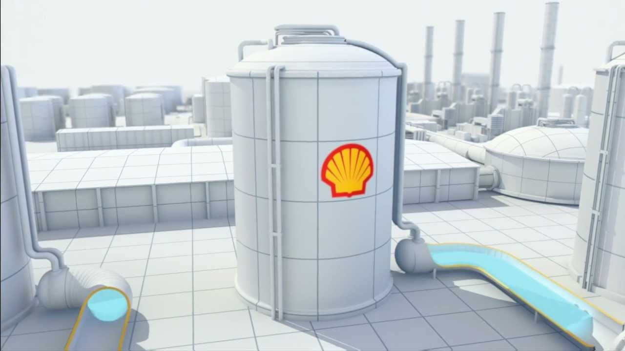 what is lng  turning natural gas into liquid