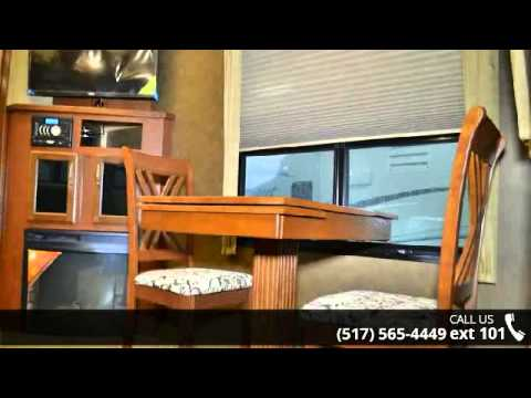 2014 EverGreen Bay Hill 295RL  - Gillettes RV - East Lans...