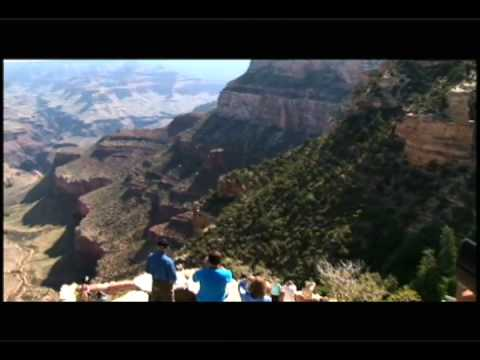 California Condors in Grand Canyon National Park - DVD Bonus