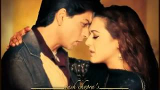 Bollywood Hindi Songs Collection 2003 2005