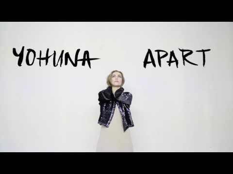 Yohuna - Apart [video]