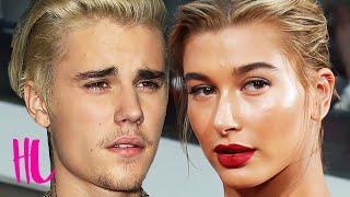 Download Lagu Justin Bieber Reveals He Would Marry Hailey Baldwin Gratis STAFABAND