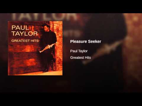 Pleasure Seeker - Microsoft Store