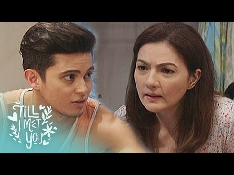 Till I Met You: Cass & Basti's argument | Episode 51