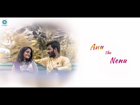 Anu tho Nenu || latest telugu short film 2018 || teaser || SkyLight Movies
