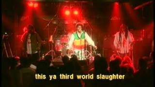 Israel.Vibration-Reggae.In.Holyland.avi