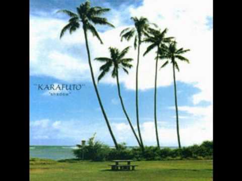 Karafuto - Shadow